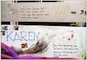 Karen's Coffin/Detail~